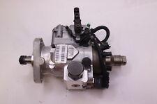 John Deere Fuel Injection Pump Re506879
