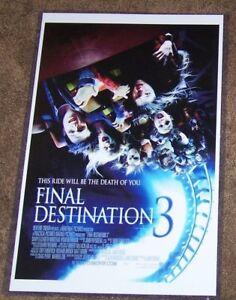 Final Wars Poster Movie Japanese B 11x17 Masahiro Matsuoka Rei Kikukaw Godzilla