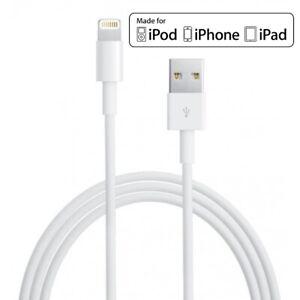 LOT-DE-CABLES-chargement-DATA-ligthning-POUR-IPHONE-X-8-7-6-5-XS-GARANTIE