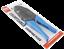 Indexbild 54 - ADELID Crimpzange für Aderendhülsen Presszange 0,5-4/6-16/10-35/25-50mm²