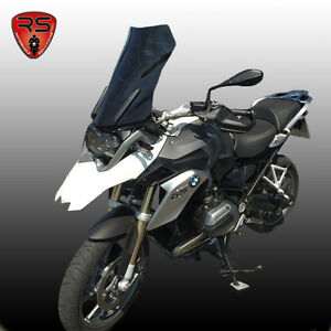 bmw r1200gs lc lc adv windschild scheibe bulle. Black Bedroom Furniture Sets. Home Design Ideas