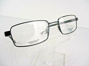 2aa45a752a3 Flexon Junior Trek (033) Slate 49 x 18 135 mm Eyeglass Frames ...