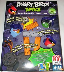 Angry-Birds-In-Space-Game