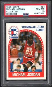 1989-Hoops-21-Michael-Jordan-All-Star-PSA-10-GEM-MINT