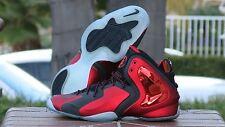 Nike Lil Penny Posite Men's Athletic Sneakers 630999-600 SZ 11