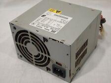 Ibm Originals Aa20315 Ibm 145-Watt Atx Power Supply P//N Aa20315