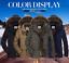 Men-039-s-Warm-Down-Cotton-Jacket-Fur-Collar-Thick-Winter-Hooded-Coat-Parka-Outwear thumbnail 7