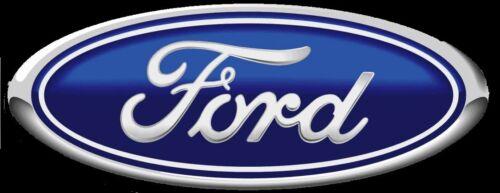 2009 2010 2011 2012 Mercury Mariner Throttle Body 3.0L V6 2.5L Hybrid Plate