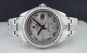 ROLEX-Mens-39mm-Platinum-Masterpiece-Meteorite-Diamond-Dial-18956-SANT-BLANC