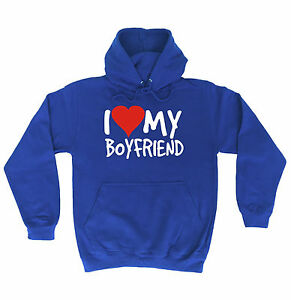 I-Love-My-Boyfriend-HOODIE-hoody-birthday-girlfriend-wife-partner-funny-gift