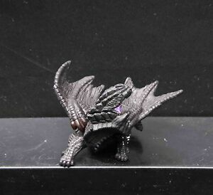 Bandai-Monster-hunter-Mini-Figure-lkj9