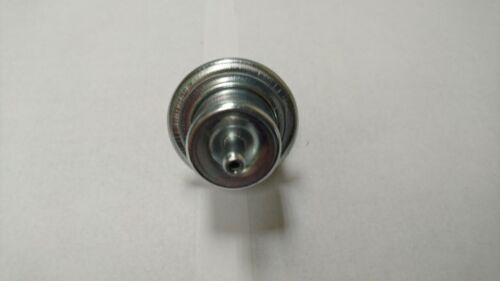 89017382 OEM Replacement Fuel Injection Pressure Regulator 24011 OEM# 219765