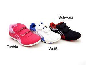 NEU! Top Sneaker Freizeit Schuhe Boots Halbschuhe Junge, Mädchen, Größe: 24 - 35