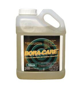 Bora-Care-Termite-Control-BoraCare-Termiticide-Insecticide-Fungicide-1-Gallon