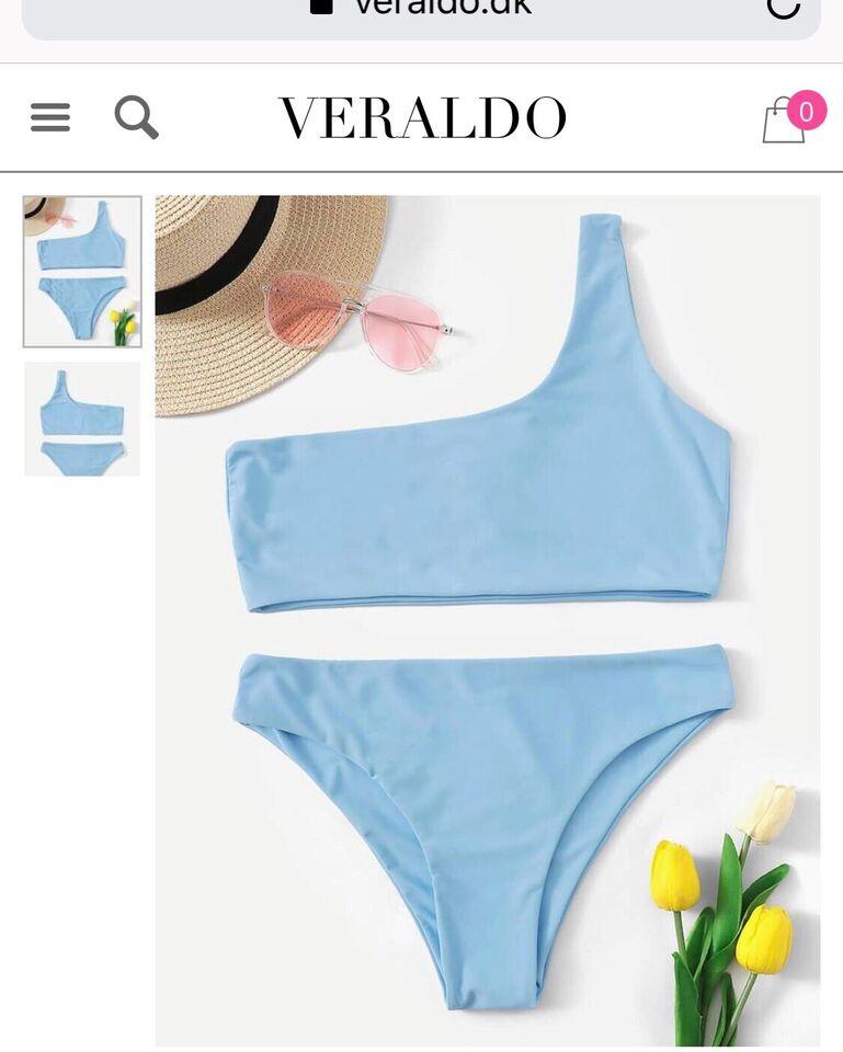 Badetøj, Veraldo, str. Small