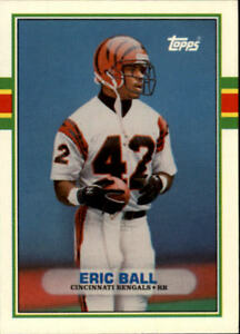 1989-Topps-Traded-Football-Card-Pick