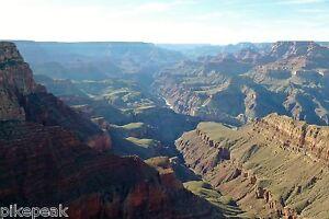 3 Nts at Cibola Vista Resort & Spa Phoenix, AZ 1 Bed Rm Condo near Grand Canyon