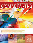 The Complete Photo Guide to Creative Painting by Paula Guhin, Geri Greenman (Paperback, 2010)