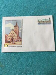 Messebrief-Deutschland-Internationale-Muenchner-Briefmarkentage-2002-56-Cent