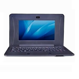 7-Google-Android-4-1-MID-10-inch-Netbook-with-Webcam-512MB-Ram-4GB-Memory