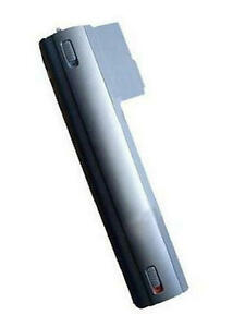 New-Laptop-Battery-for-HP-Mini-110-3505TU-110-3506TU-110-3510NR-5200mah-6-Cell