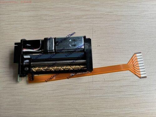 1PCS MTP201-G166-E DIP Printers 70x34x14.4 166 DOTS