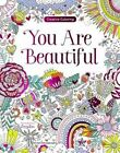 You Are Beautiful by Alice Xavier (Paperback / softback, 2016)
