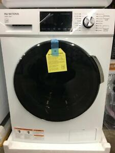GE/National 24 inch Front Load Washing Machine 2.7 cu ft. Brand New with warranty.  Super Sale $699.00 NO TAX. Toronto (GTA) Preview