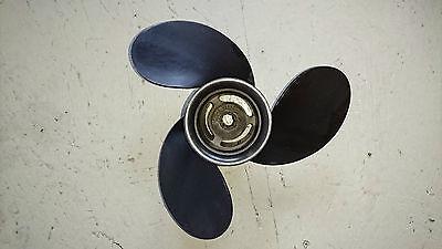 Propeller MERCURY *9 1/4 X 7* 48-42520-7 (6,8,9,9.9 PS) 8 Zähne Außenborder