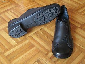 Medicus-scarpa-comoda-donna-n-38