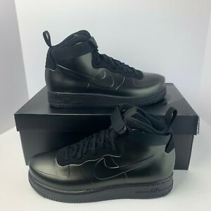 big sale 73611 a8dbb Image is loading Nike-Air-Force-1-Foamposite-Cup-Men-039-
