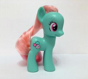 My Little Pony Hasbro Minty 8 5 Cm Ebay