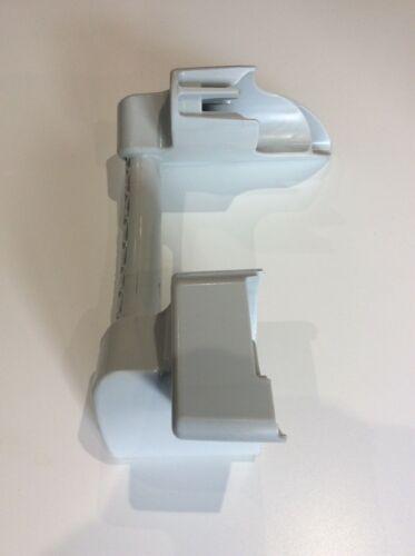 Genuine Stihl BG86 C Leaf Blower Bottom Support Handle 4241 791 0201
