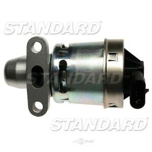EGR Valve EGV612 Standard Motor Products for Buick Chevrolet General 12565309