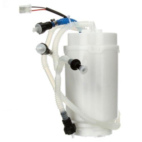 NEW For VW Touareg 04-07 V6 V8 Pass Right Electric Fuel Pump VDO 228236005016Z