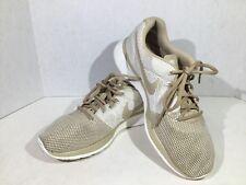 huge discount bc5e9 89117 item 6 Nike Tanjun Racer 921668-200 Womens Sz 10 Mushroom Running Athletic  Shoes F4-841 -Nike Tanjun Racer 921668-200 Womens Sz 10 Mushroom Running  Athletic ...