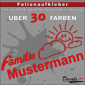 HN9-Hausnummer-Tuerschild-Aufkleber-Schild-Briefkasten-Nummern-Strasse