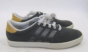 adidas g65902 mens dga basso scarpe da basket 8 ebay