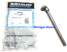 Mercruiser Shift Shaft 816685 Alpha One Generation II 1991-Current