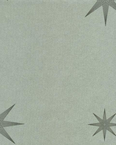 DC00175 - Decadence Star Khaki Blendworth Wallpaper