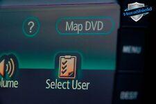 x2 HeraShield Clear Touch Screen Protector Fits JVC KW-AV61BT Car Radio Receiver