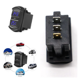 2 Pin//Way 1 2 3 4 5 6 Pin//Way 12v//24v ELECTRICAL WATERPROOF CONNECTOR CAR VAN TRUCK BOAT MOTORBIKE