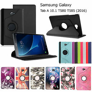 custodia tablet samsung galaxy a6