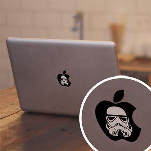 Star-Wars-Stormtrooper-for-Macbook-Air-Pro-11-034-13-034-15-034-17-034-Vinyl-Decal-Sticker
