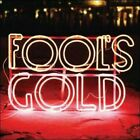 Leave No Trace by Fool's Gold (Vinyl, Aug-2011, Iamsound)