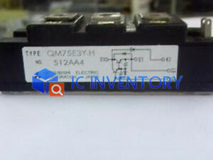 1PCS-QM75E3Y-H-Power-Module-Supply-New-100-Quality-Guarantee