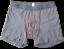 Boxer-Shorts-2-Pieces-Man-Elastic-Outer-Start-Cotton-sloggi-Underwear-Bipack thumbnail 27