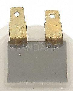 Standard FLS6 Washer Fluid Level Sensor