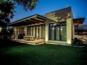 Residencia en Venta en Rancho San Juan