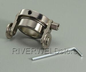 CV0024-Carriage-Original-Fit-Trafimet-Ergocut-S25-S45-Plasma-Cutter-Torch